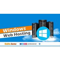 Get Windows Web Hosting For Additional Features