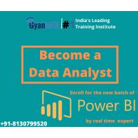Power BI Training in gurgaon | Power BI Course in Gurgaon