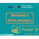 Power BI Training in gurgaon   Power BI Course in Gurgaon