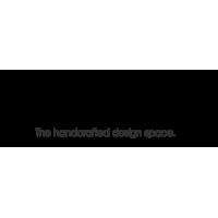 Best Interior Design Company Cochin   UD Interio kochi