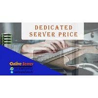 Why Should Choose The Dedicated Server Hosting Plan?