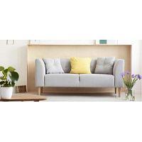 Best Sofa Repair Services in Kanakapura   Sofa Repair