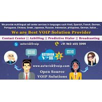 Best Asterisk-VoIP Solution and Services Provide by Asterisk2voip Technologies